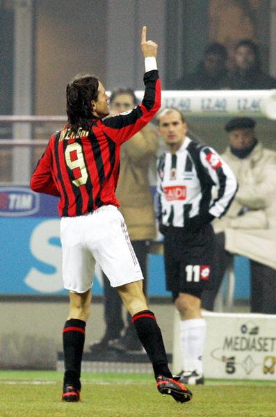 Pippo Goal-060118