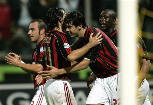060917-Parma-Kaka Goal-pirlo