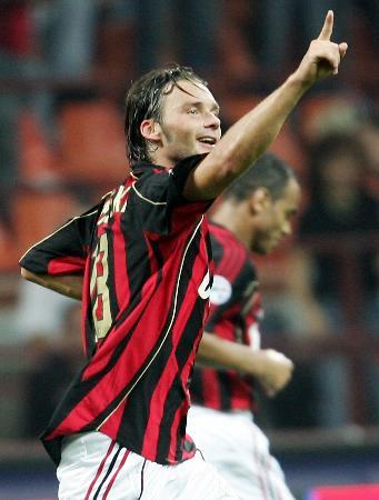 Ascoli-20060920-Janku Goal