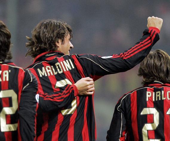 Malidni Goal 20061125
