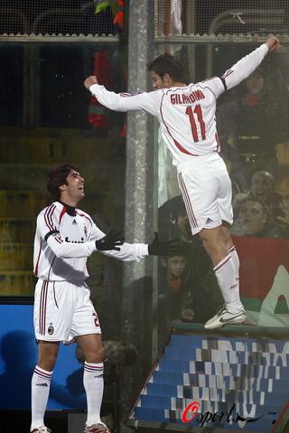20061216 Fio-Milan Gila Goal