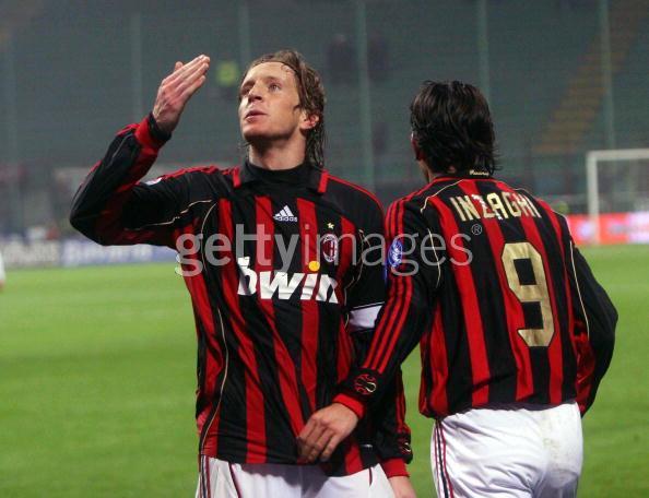 20070225-Sampdoria-AmbroGoal