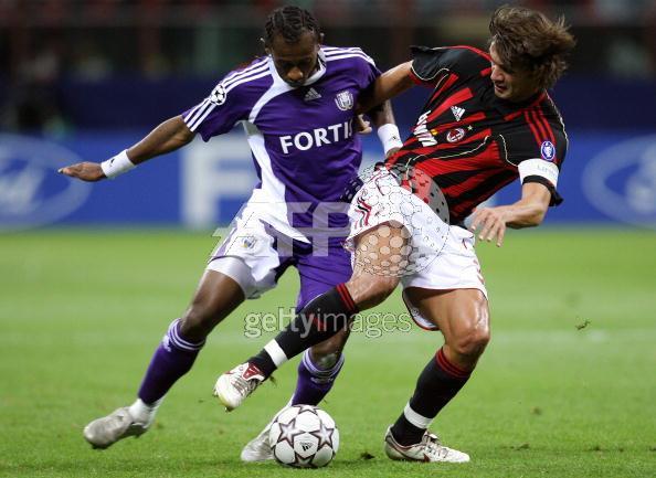 20061101-賀!!!隊長繼續創下歐冠出場紀錄