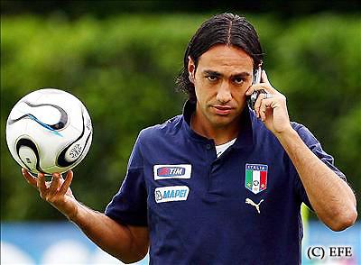 Nesta-義大利球員特色-總是熱線中