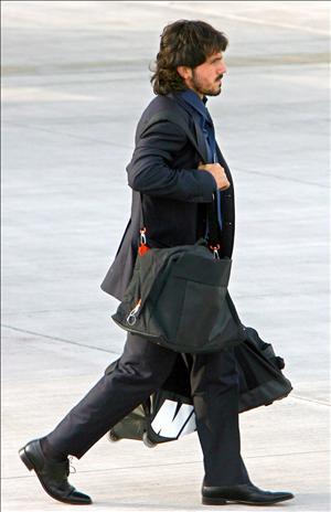 Rino-義大利球員特色-個個有型