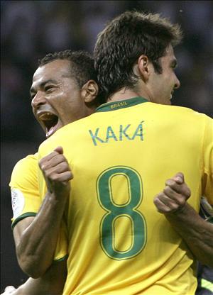 wc2006-0613-Kaka goal