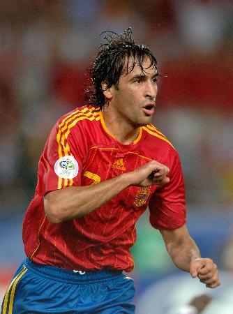 0619-Raul goal
