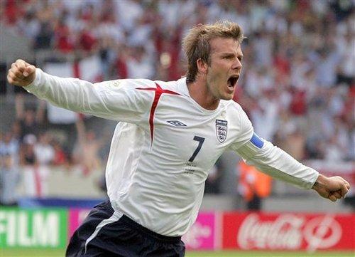 0625-英厄之戰-Beckham Goal