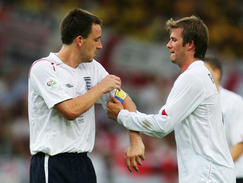 0625-英厄之戰-Beckham Terry