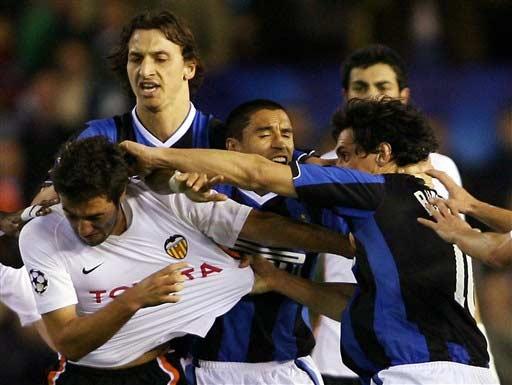 CL20070306-Valencia vs Inter