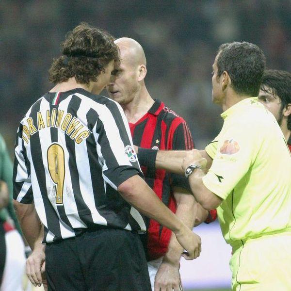 Milan-Juve-Stam-051029