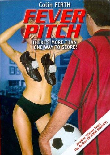 Fever Pitch-1997- USA