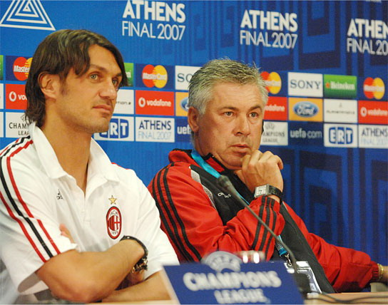 Milan-20070522-歐冠戰前press-maldini-ancelotti-4g.jpg