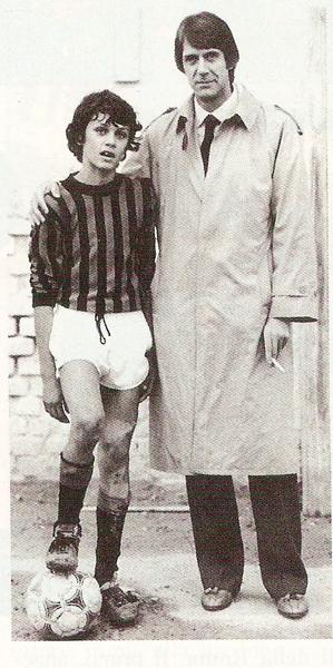 Maldini-父與子.jpg