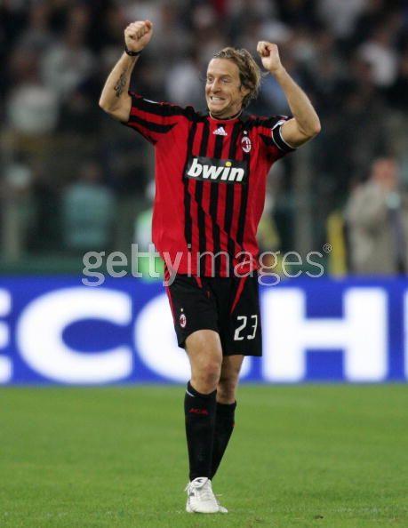 20071007-Lazio Ambro 首開紀錄