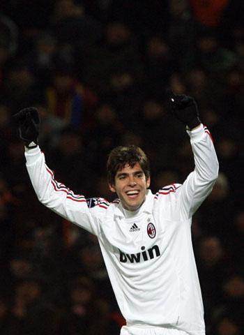 Milan-20071106CL-kaka-goal