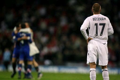 Euro2008-20071121-England-Croatia-beckham的背影.jpg
