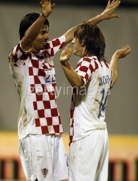 Croatia-EduardoDaSilva-LukeModric-20070908