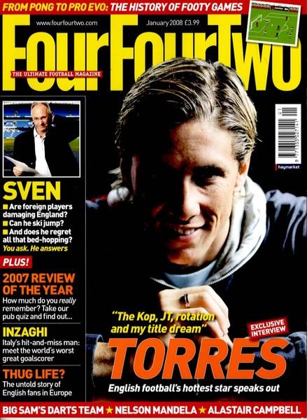 FourFourTwo-200801-Torres