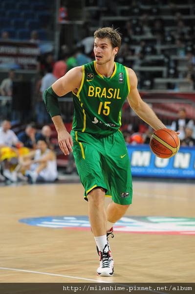 FIBA2010-0907-阿巴之戰-TiagoSplitter.jpg