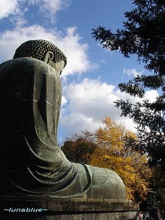 20071215-鎌倉大佛