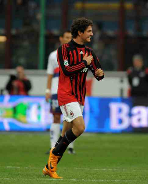 Milan-20080127-pato-goal.jpg