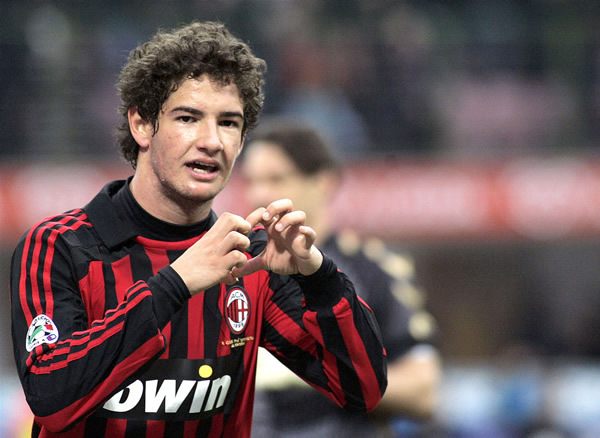 Milan-20080127-pato-goalx2-1.jpg