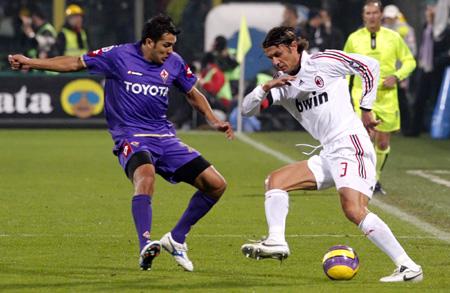 Milan-20080203-Maldini-Mutu
