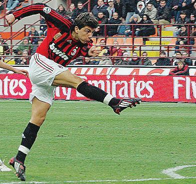 Milan-20080211-paloschi-goal