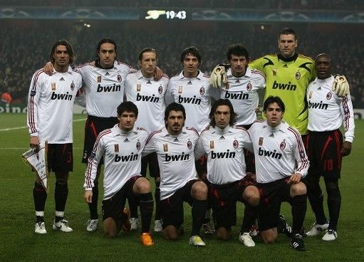 Milan-20080220CL-grouppic