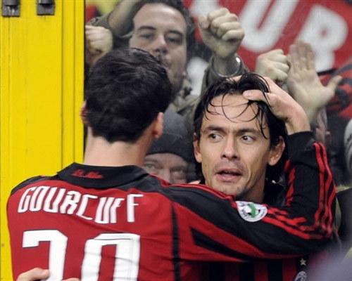 Milan-20080224-pippo-gourcuff.
