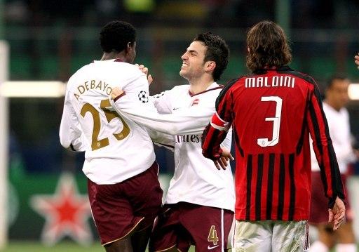 Milan-20080305-輸球時刻-maldini