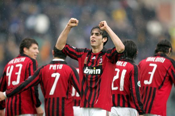 Milan-20080309-kaka