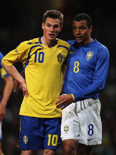 重點在球衣-20080326-瑞典vs巴西