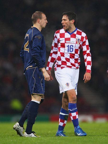 重點在球衣-20080326-蘇格蘭vsCroatia.