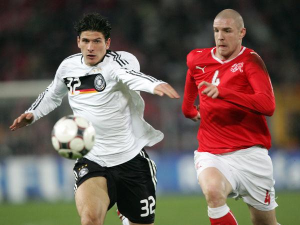 重點在球衣-20080326-德國vs瑞士