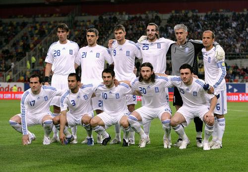 重點在球衣-20080326-希臘