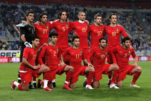 重點在球衣-20080326-葡萄牙