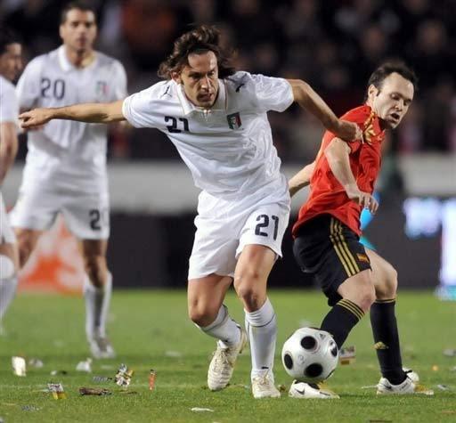 重點在球衣-義西-20080326-pirlo.