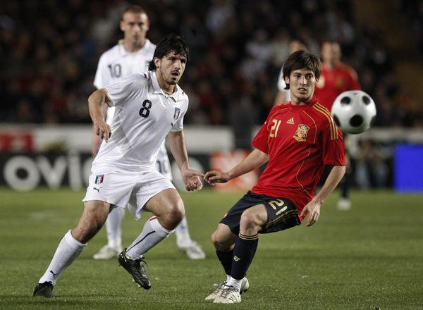 重點在球衣-義西-20080326-Rino-Silva