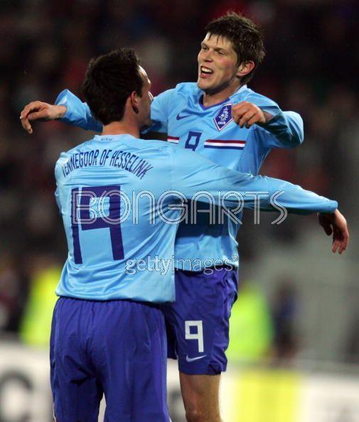 荷蘭-20080326-新球衣藍的好