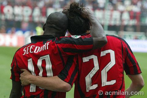 Milan-20080504-derby-kakaseedorf.