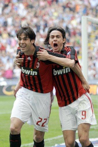 Milan-20080504-derby-kakapippo-goal.