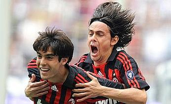 Milan-20080504-derby-kakapippo-goal