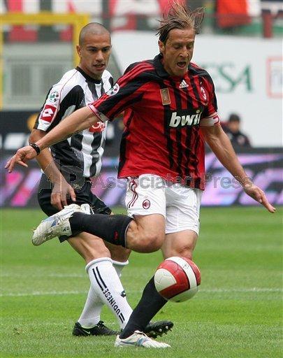 Milan-20080518-ambro