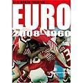 maga-Euro2008工具書-半世紀選手名鑑.jpg