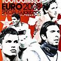 footballista-20080604-Euro2008.