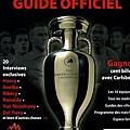 maga-Euro2008GuideOfficial
