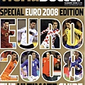 WorldSoccer-Euro2008SpecialEdition