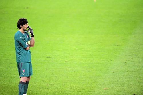 義-20080609-Buffon輸呆了
